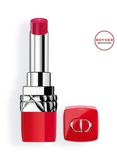 Dior Dior Ultra Rouge 763 Ruj Renksiz
